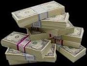 Ты Финансово нуждающимся и нужны гарантированные и быстрый кредит без