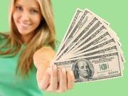 Дешевый кредит в вашу дверь шаг в размере 3% ...... ежегодные