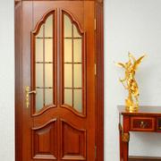 Установка дверей,  Внутренние,  Комплек