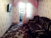 Сдам уютную 2-х комнатную квартиру на длительный срок