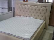 продам кровать размер матраса 2000*1600