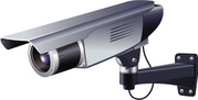 Установка,  продажа и ремонт систем видеонаблюдения