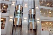 Лифты,  Эскалаторы,  Траволаторы