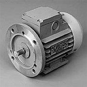 двигатель А4 400 М6 У1