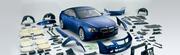 Продам оригинальные запчасти к автомобилям ЛуАЗ-969М,  -1302,  -13021